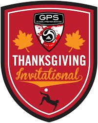 event detail gps thanksgiving invitational 2017