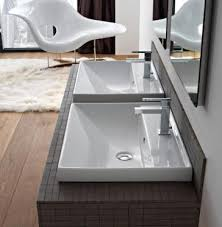 above counter bathroom sink scarabeo 3004 above counter bathroom sink qualitybath com