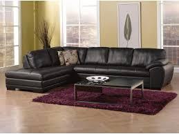 Palliser Miami Sofa Miami Contemporary 2 Piece Sectional Sofa With Left Facing Chaise