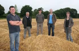 conseiller agricole chambre d agriculture le télégramme plouisy agriculture un dispositif pour réduire