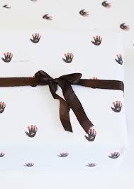 printable thanksgiving wrapping paper allfreekidscrafts