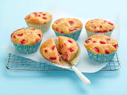 strawberry muffins recipe ina garten muffin recipes and garten
