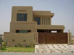 new homes designs house exterior design in pakistan new homes designs in pakistan