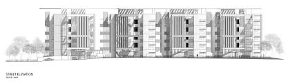 casa clementi floor plan gallery of bliss kovan condominium look architects 17