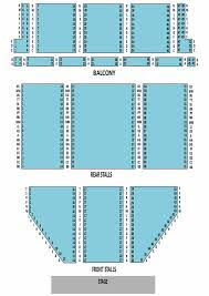 royal festival hall floor plan jazz voice opening gala royal festival hall tickets jazz voice