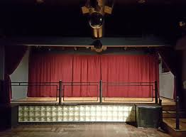 Stage Backdrops Pipeanddrapeonline Com Customer Photos See What Others Make With