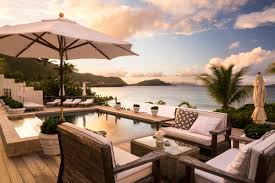 St Barts Map Location by Where To Eat Stay And Play On Divinely Chic St Barts New York Post
