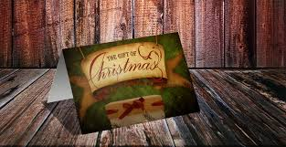 20 great bible verses for christmas cards celebrate jesus