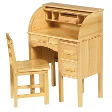 children s desk with storage neoteric child s desk and chair child desk chair with storage flip