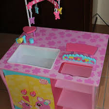 Change Table For Sale Best Baby Alive Change Table Bath And High Chair Combo For Sale