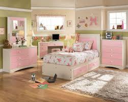 home design 22 beautiful bedroom color schemes decoholic