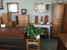 furniture new showroom furniture sale home decor color trends