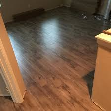 Solid Wood Laminate Flooring Installation Parsflooring Engineeringinstallation Engineering