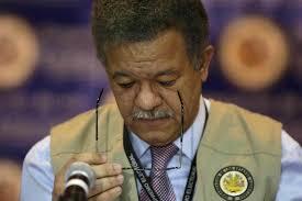 evo morales le président quittera le pouvoir en 2020 les boliviens disent