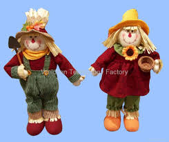 thanksgiving scarecrow w992047ab china manufacturer other