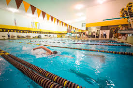 Wyoming wild swimming images Wyoming swimming and diving announces 2016 17 schedule jpg
