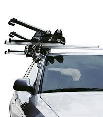 porta sci auto portasci thule qualita e sicurezza auto ricambi boffa
