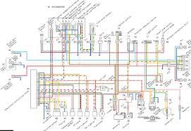 aprilia rs 50 wiring diagram agnitum me