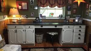 Diy Kitchen Cabinet Install Diy Kitchen Cabinets Add Storage Space To Family Room Angie U0027s List