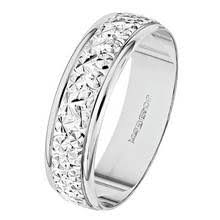 white gold wedding rings for women wedding rings and bands argos
