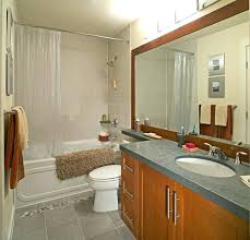 renovation ideas for small bathrooms small bathroom remodels small bathroom design ideas small narrow