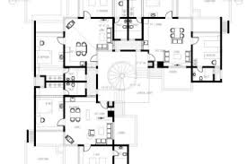small guest house floor plans 44 mansion floor plans houses and designs concept designs house