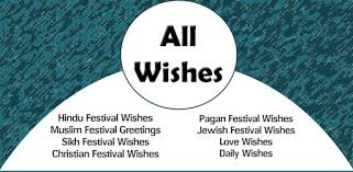 all wishes all greetings all festival wishes apps on play