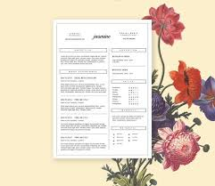 12 best resume ideas images on pinterest resume ideas cover
