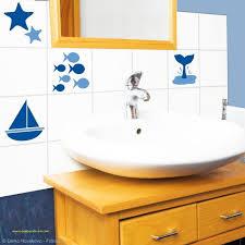 stickers pour carrelage mural cuisine carrelage sol salle de bain autocollant pour carrelage salle de bain