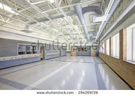 ductwork stock images royalty free images u0026 vectors shutterstock