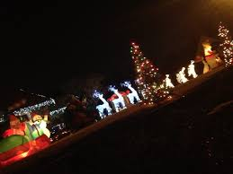 broken arrow christmas lights tulsa broken arrow others don t regulate christmas lights