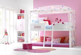 Schlafzimmer Ideen Himmelbett 20 Bemerkenswert Zubehör Für Himmelbett Dekoration Ideen