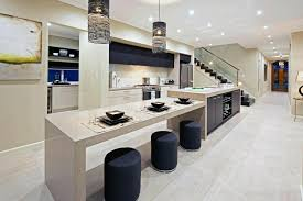 kitchen island with table attached kitchen island with table attached eating dining furniture room ne