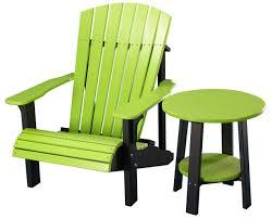 Composite Adirondack Rocking Chairs Furniture Adirondack Chair Templates Polywood Adirondack Rocking