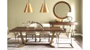 Furniture Lighting Amp H Luxury Furniture Store Costa Mesa Torrance Ca Von Hemert Interiors
