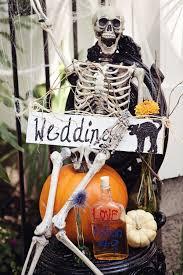 Halloween Wedding Sayings 14 Best Halloween Wedding Images On Pinterest Wedding Stuff