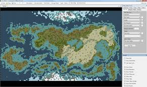 Map Of Avatar Last Airbender World by Steam Workshop The Last Airbender