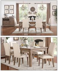 Distressed Dining Set Dining Sets How To Guide