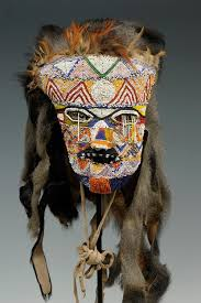 522 best mask images on masks and