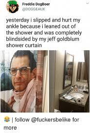 Shower Rod Meme - 25 best memes about curtain curtain memes
