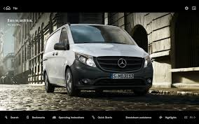 mercedes benz guides u2013 android apps on google play