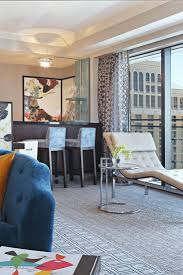 Property Brothers Las Vegas Home by 91 Best Las Vegas Hotels Images On Pinterest Las Vegas Hotels