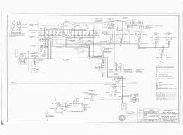 single phase motor wiring diagram pdf walling unusual line ansis me