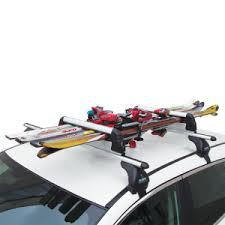 porta snowboard per auto da tetto porta sci snowboard catalogo prodotti fabbri