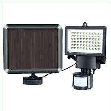 solar motion sensor flood light lowes new lowes motion detector outdoor lights or motion detector outdoor