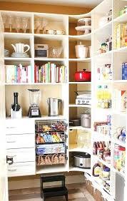 walk in pantry organization walk in pantry shelving my new walk in pantry closet organizing