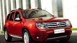 renault duster 2014 download wallpaper 1920x1080 renault duster auto red 2014 new