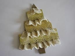 Christmas Tree Decoration Craft Ideas - christmas craft ideas christmas toys and christmas decorations