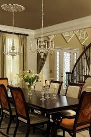 Dining Room Table Candle Centerpieces by 25 Elegant Dining Table Centerpiece Ideas Centerpieces Table