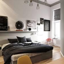 Kleines Schlafzimmer Einrichten Ideen Wohndesign 2017 Interessant Coole Dekoration Schlafzimmer